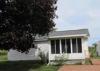 Foreclosure  id: 4211171
