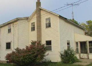Foreclosure  id: 4211175