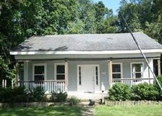 Foreclosure  id: 4211192