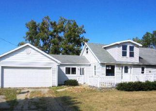 Foreclosure  id: 4211208