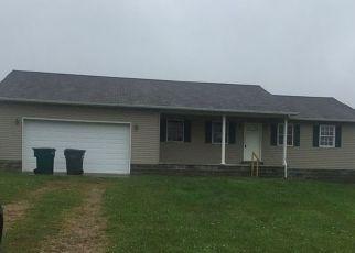 Foreclosure  id: 4211231