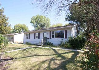 Foreclosure  id: 4211251