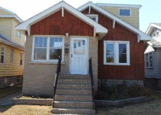 Foreclosure  id: 4211268