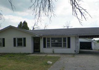 Foreclosure  id: 4211276