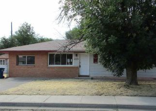 Foreclosure  id: 4211287