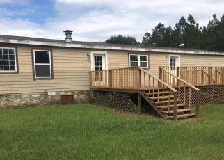 Foreclosure  id: 4211312