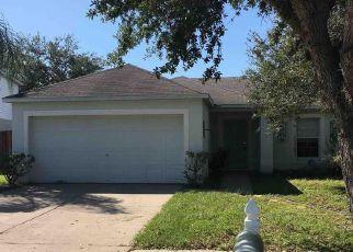 Foreclosure  id: 4211333