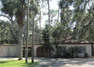 Foreclosure  id: 4211344