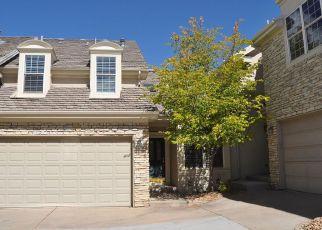Foreclosure  id: 4211384