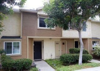 Foreclosure  id: 4211392