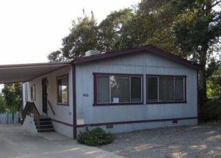 Foreclosure  id: 4211397