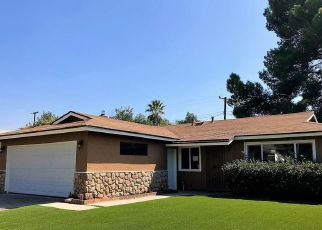 Foreclosure  id: 4211398
