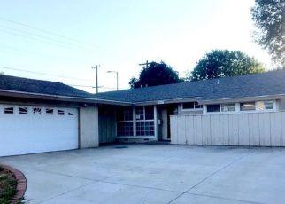 Foreclosure  id: 4211406