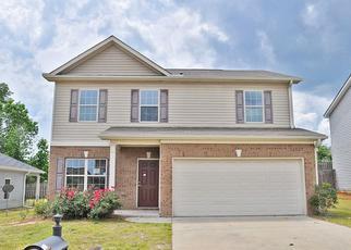 Foreclosure  id: 4211431