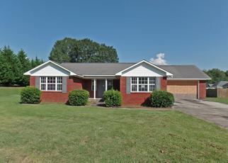 Foreclosure  id: 4211433