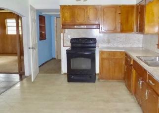 Foreclosure  id: 4211446