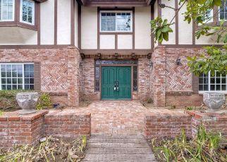 Foreclosure  id: 4211459