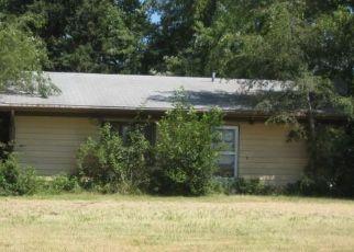 Foreclosure  id: 4211522