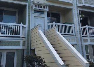Foreclosure  id: 4211525