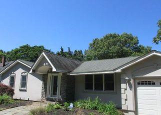 Foreclosure  id: 4211604