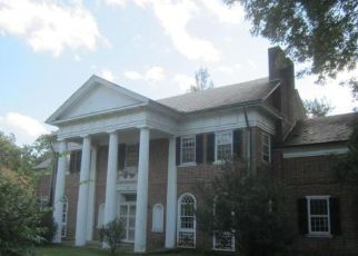 Foreclosure  id: 4211632