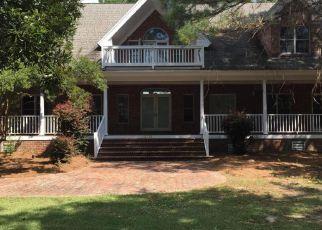 Foreclosure  id: 4211633