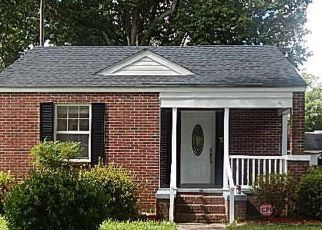 Foreclosure  id: 4211634
