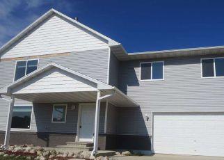 Foreclosure  id: 4211652