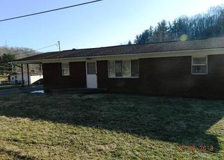Foreclosure  id: 4211662
