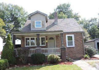 Foreclosure  id: 4211663