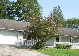 Foreclosure  id: 4211753
