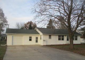 Foreclosure  id: 4211795