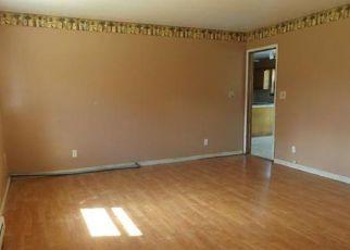 Foreclosure  id: 4211809