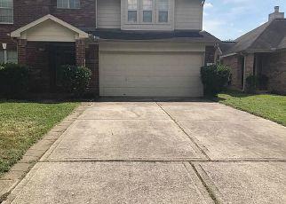 Foreclosure  id: 4211839