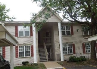 Foreclosure  id: 4211868