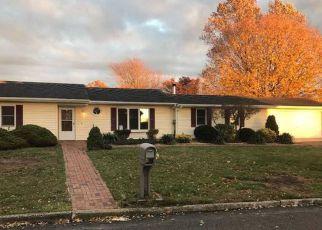 Foreclosure  id: 4211882