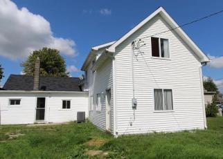 Foreclosure  id: 4211940