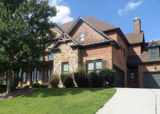 Foreclosure  id: 4211955