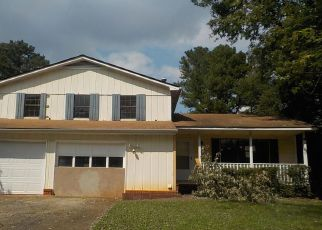 Foreclosure  id: 4211960