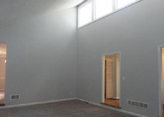 Foreclosure  id: 4211973