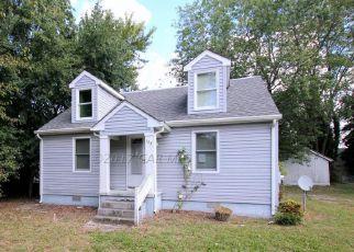 Foreclosure  id: 4211976