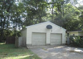 Foreclosure  id: 4211977