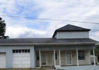 Foreclosure  id: 4211984