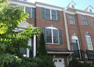 Foreclosure  id: 4211989