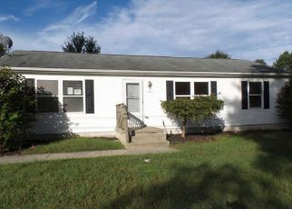 Foreclosure  id: 4212004