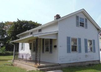 Foreclosure  id: 4212108