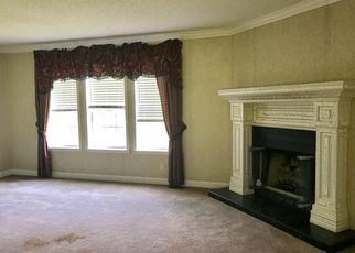 Foreclosure  id: 4212148