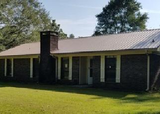 Foreclosure  id: 4212155