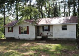 Foreclosure  id: 4212158