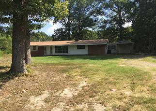 Foreclosure  id: 4212174